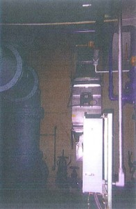 Glenwood-Springs-Water-Treatment-Plant-Pic2