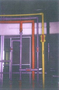Glenwood-Springs-Water-Treatment-Plant-Pic3