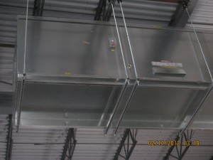 Public-Works-Condenser-Roof-Drainage-Issue-003