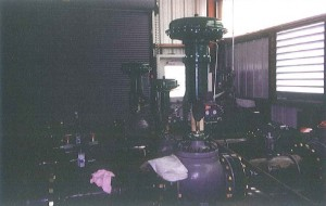 Trans-Colorado-Pipeline-Grease-Wood-Meter-Station-Pic1